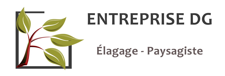 Elagage DG - Elagage - Paysagiste - Terrassement